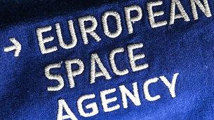 ESA_e-shop_medium