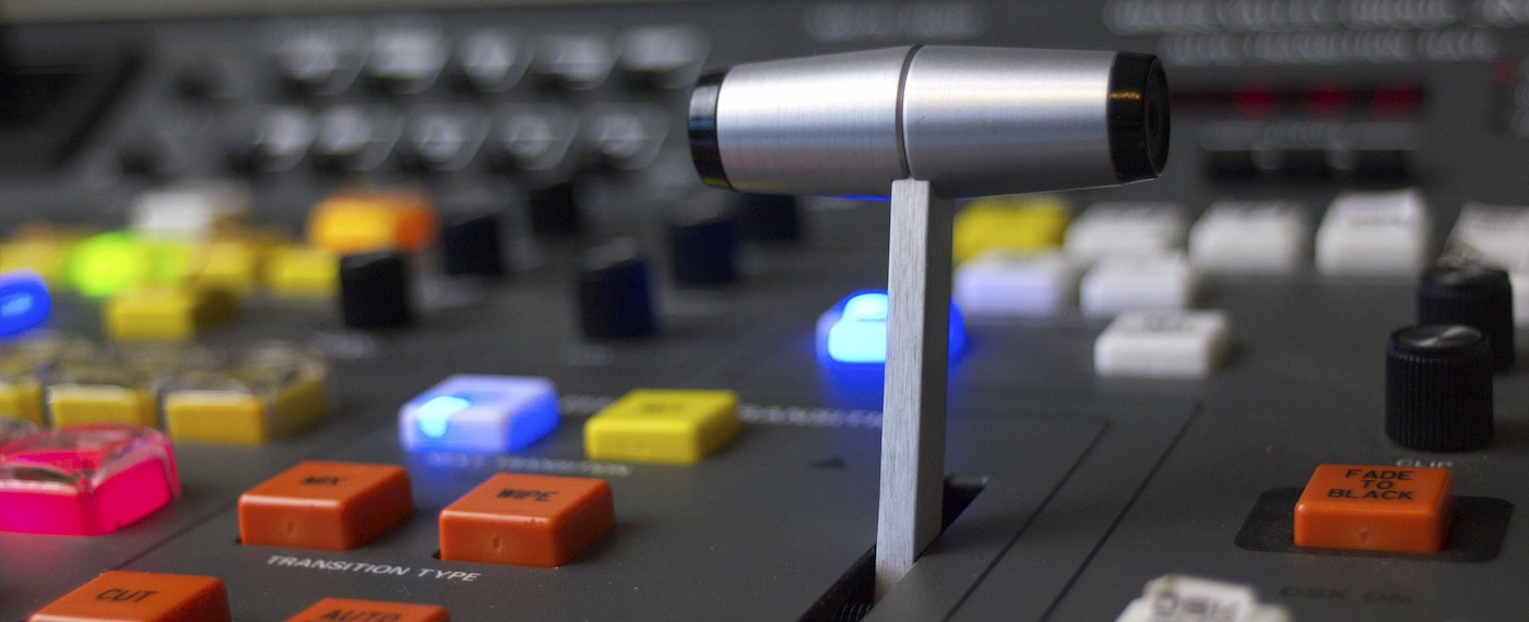 Streaming solutions for your company