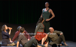 BarokOpera Amsterdam Live stream by Streamline Media
